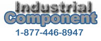Industrial Component is a leading VigorElectronics Distributor: 1-877-446-8947